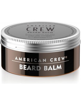 Baume Pour Barbe-American...