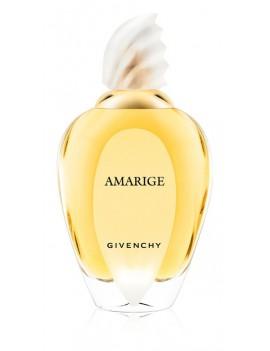 Givenchy Amarige - Eau de...
