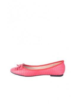 Chaussures Femme - Ballerines