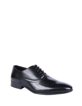 Chaussures Homme -...