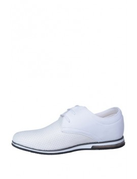 Chaussures homme - Tamboga...