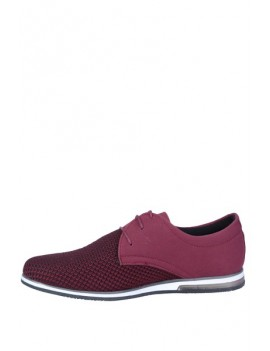 Chaussures Tennis Homme -...