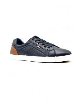Chaussures Tennis hommes -...