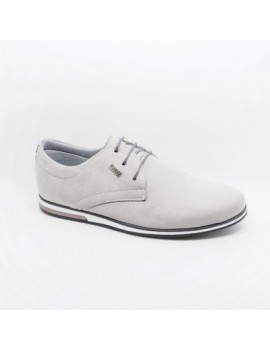 Chaussures Baskets homme -...