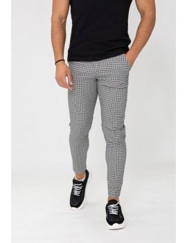 Pantalon Skinny Homme -...