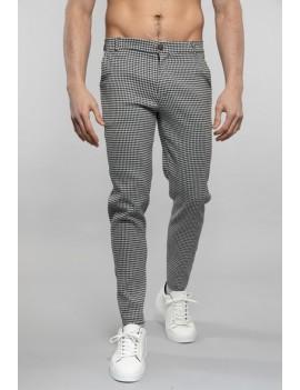Pantalon Homme - Motifs...