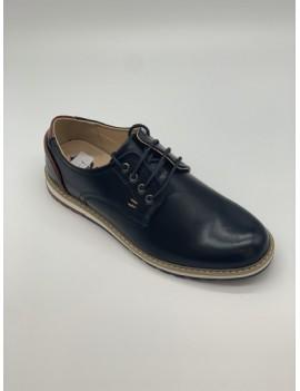 Chaussures de ville homme -...