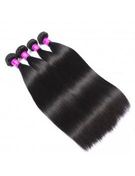 Tissage cheveux Péruvien...