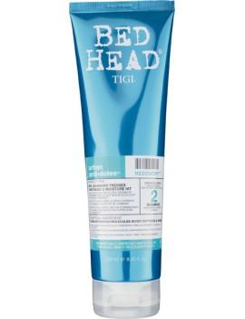 TIGI shampoing Bed Head...