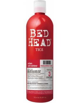 TIGI Bed Head Urban...