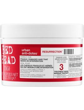 TIGI Bed Head Masque...