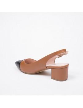 Chaussures Escarpins Femme