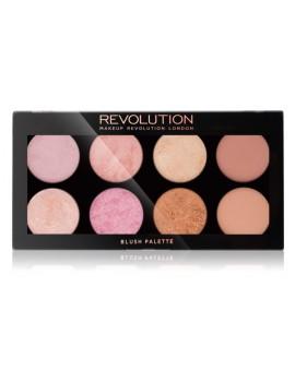 Palette Blush- Makeup...
