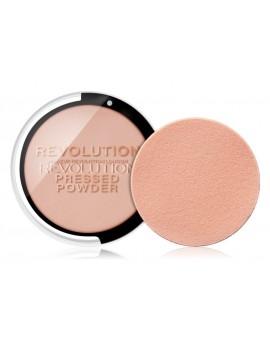 poudre compacte-Makeup...