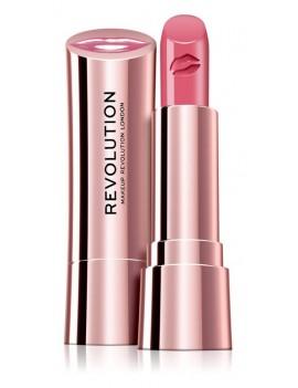 rouge à lèvres- Makeup...