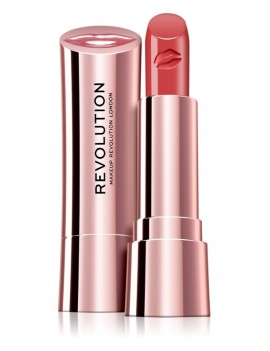 rouge à lèvres-makeup...
