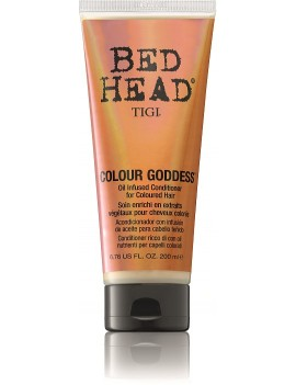 TIGI Bed Head Colour...