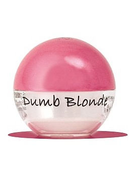 TIGI Bed Head Dumb Blonde...