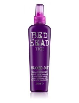 TIGI Bed Head Maxxed-Out...
