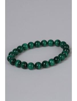bracelet pierre...