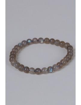 bracelet pierre minéral-...