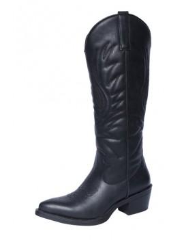 chaussures bottes pour femme