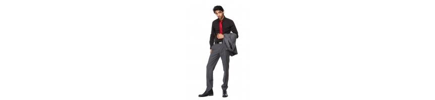 Vêtements mode homme
